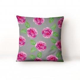 Cushion Cover 45x45 Cm - WPS-7350