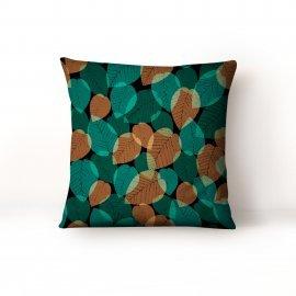 Cushion Cover 45x45 Cm - WPS-7733